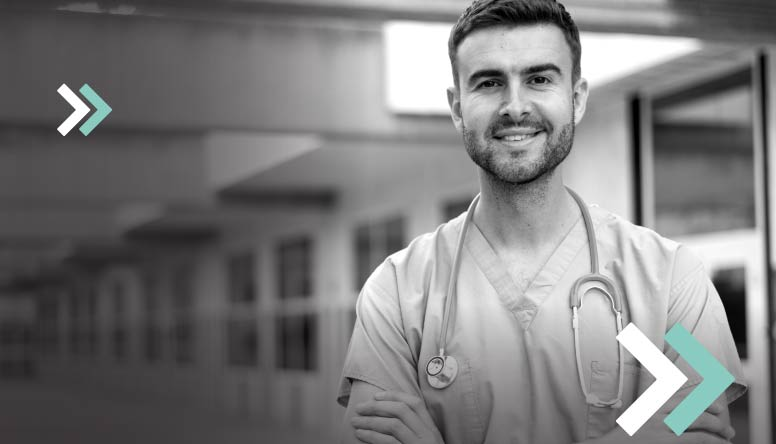 How Do you Choose the Best Nursing Agency to Work for?