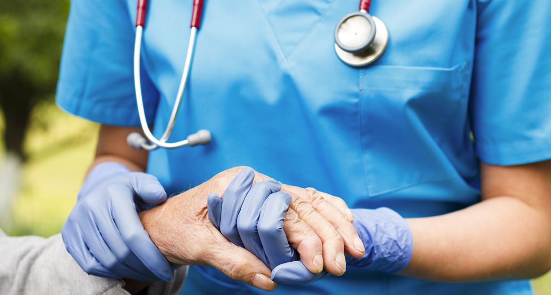 Australia's Leading Healthcare Recruitment Agency | Evolve