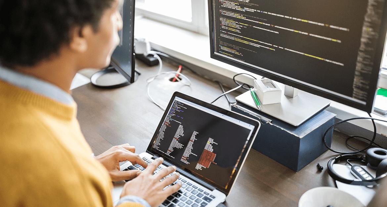 Australia's Leading Technology Recruiter | Evolve