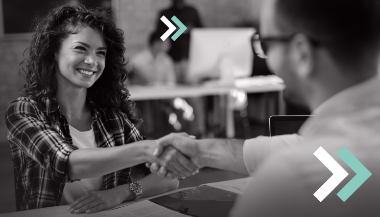 4 Ways to Ensure You Hire the Right Candidate